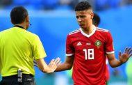بيلد الألمانية تكشف تفاصيل استبعاد حارث من تشكيلة المنتخب المغربي !