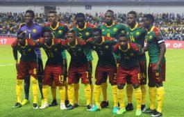 الكاميرون يتقاسم صدارة المجموعة مع أسود الأطلس ويرافقه لكأس أفريقيا بمصر