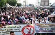 أمزازي يشن حرباً نفسية على أساتذة الكُونطرا بخرق الدستور ضامن حرية الإضراب