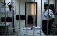 وفاة معتقل مغربي بسجون البحرين و أمه تتهم سلطات المنامة بتعذيبه !