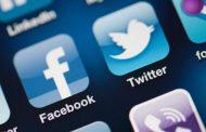 فيسبوك يلجأ إلى منافسه القوي تويتر لتطمين مستخدميه بعد عطل تقني تجاوز العشر ساعات !