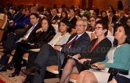 إشادة أممية بالدبلوماسيات المغربيات ..و بوستة : 60 امرأة مغربية تتولى قيادة منظمات دولية !