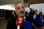 الأعرج : تفعيل الطابع الرسمي للأمازيغية في جميع مناحي حياة المغاربة لحظةٌ دستورية تاريخية