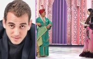 فيديو | مومو يسخر من لالة عروسة : آش هادشي !