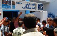 ضبط منعش عقاري نافذ بالمحمدية وهو يختلس ماء الشرب و مواطنون يؤدون عنه الفاتورة لسنوات !