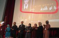البيجيدي يقرصن أغنية مغربية في لقاء حزبي و حاتم عمور يحذر من استغلال اسمه سياسياً !