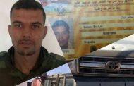 البوليساريو تصف جندياً منشقاً بالخائن .. و ولد سلمى : ليس مجرماً و عاد لأرض وطنه !