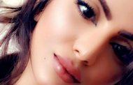 سعوديون يطالبون باعتقال مغنية مغربية و طردها !