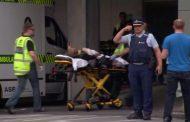سفارة المغرب بنيوزيلندا : لا ضحايا مغاربة في الهجوم الإرهابي على مسجدين !