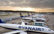 شركة 'رايانير' تطلق خطاً جوياً مباشراً بين الصويرة و لندن
