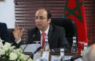 الدكالي: 'المغرب ضمن البلدان الرائدة والملتزمة بتمكين الأطفال من الحق في التلقيح الجيد والمجاني'