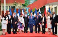 المغرب أول بلد أفريقي يوقع إتفاقية تعاون وتفاهم مع دول أمريكا الوسطى
