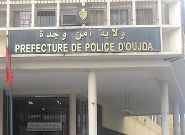 الحموشي يرسل لجنة مركزية لولاية أمن وجدة للتحقيق في خروقات مفترضة