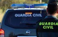 الحرس الإسباني يمنعُ مغاربة حاملين لتأشيرة 'شينغن' من دخول مينائي طريفة والجزيرة الخضراء