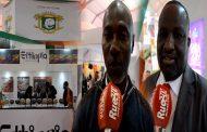فيديو/مشاركة أفريقية واسعة في المعرض الدولي للفلاحة بمكناس