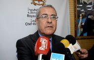 بنعبد القادر: إقرار مسؤولية الدولة عن الخطأ القضائي من أهم مستجدات دستور 2011
