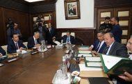 نقابة البيجيدي : وقعنا على اتفاق الزيادة في الأجور من منطلق