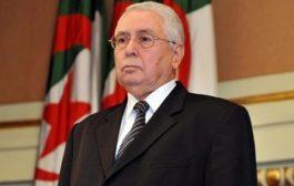 زوبعة من الإعفاءات والمتابعات بالجارة الشرقية. إقالة والي العاصمة الجزائر بعد إستدعاء رئيس الحكومة ومليارديرات للقضاء