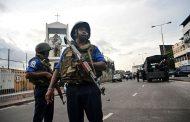 سريلانكا تعلن نية الإنتقام من جريمة نيوزيلندا في تفجيرات الكنائس وعدد الضحايا يرتفع الى 310 قتيلاً