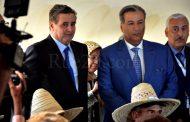 الفِرق البرلمانية تُشيدُ بدور 'القرض الفلاحي' في إنجاح تمويل المشاريع الفلاحية منذ إطلاق المغرب الأخضر