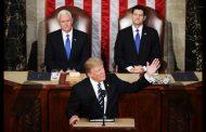 الكونغرس يباشر إجراءات عزل 'ترامب' عقب فضيحة التدخل الروسي في نتائج الانتخابات الرئاسية