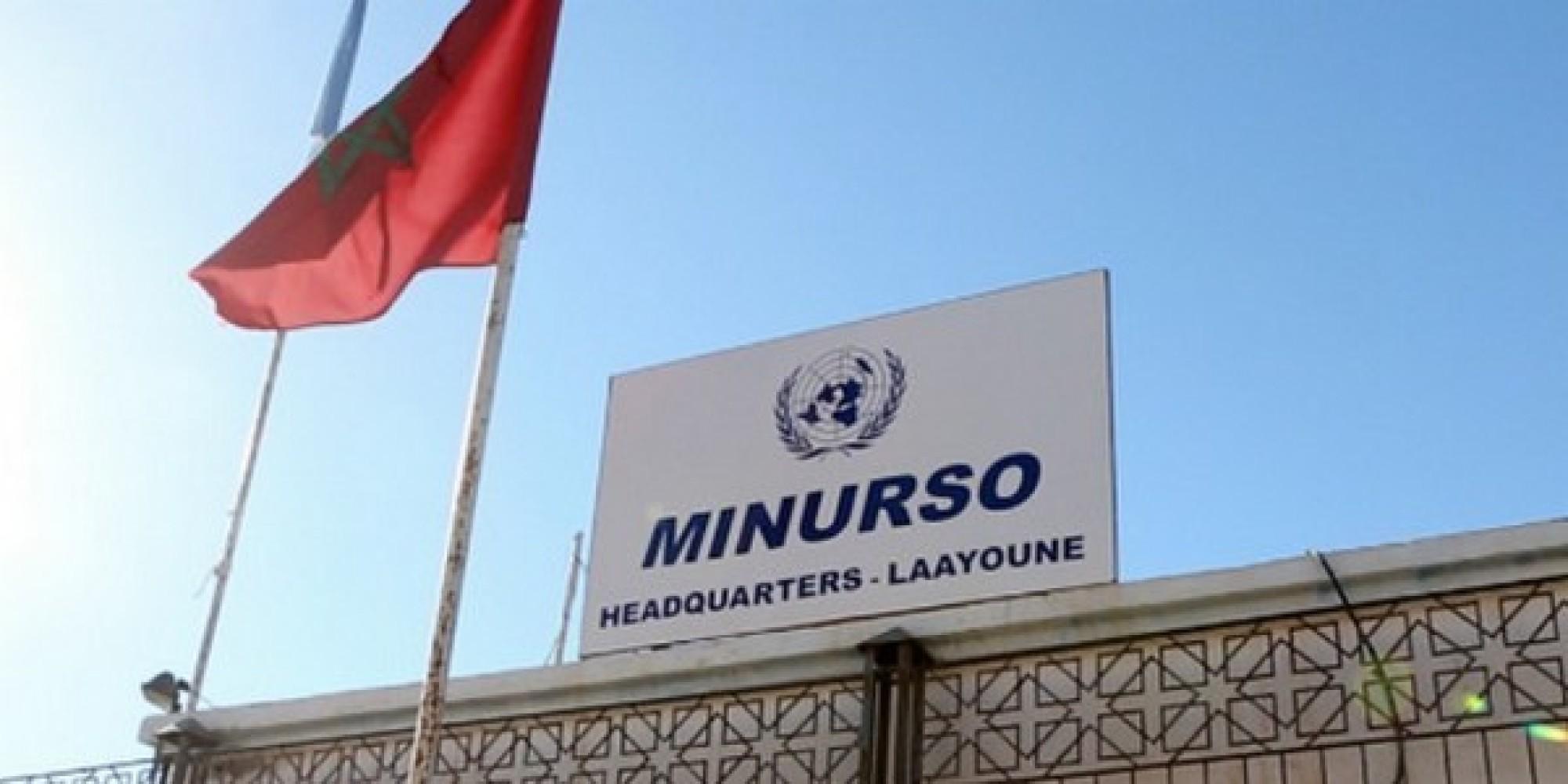 تفاصيل جولة الوفد الدبلوماسي الروسي بمدن الصحراء المغربية