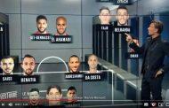 فيديو | رونار يكشف اللغات التي يتحدث بها مع لاعبي المنتخب المغربي !