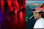 """إدانة 32 فتاة في شبكة """"الإستعباد الجنسي"""" بمراكش و البراءة للمغني الإماراتي عيضة المنهالي و 12 من مرافقيه !"""
