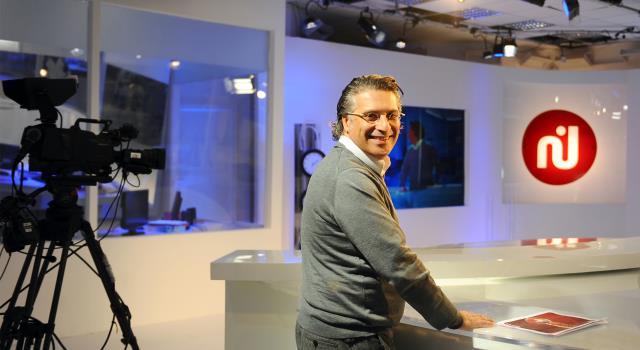 تونس تجمد أموال مالك قناة نسمة و المرشح للرئاسيات بتهمة تبييض الأموال بالمغرب !