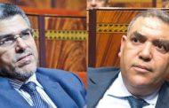 الرميد يهاجم الداخلية : منع الجمعيات من وصولات الإيداع منكر و لا يشرف المغرب !