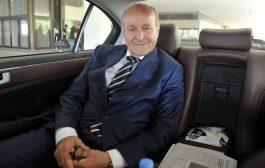 إيداع 'يسعد ربراب' أكبر رجل أعمال جزائري السجن بتهم الفساد !
