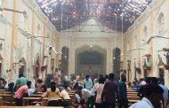 سفارة المغرب بالهند تكشف تفاصيل جديدة عن المغربية المصابة في انفجارات سيرلانكا !