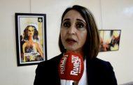 فيديو/مُنـيب : هناك قُضاة ومُحامون يعتبرون أنفسهم فوق القانون
