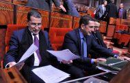الزِيّار ومايديرْ..العثماني يستنفر وزراءه لتسريع تنزيل الجهوية الموسعة خلال 24 شهراً