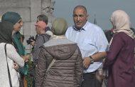 الإنتخابات البلجيكية بنُكهة مغربية…أطر وكفاءات المهجر تُزاحِمُ لقيادة مركز الإتحاد الأوربي
