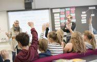 فنلندا تلغي التعليم الخصوصي لضمان المُساواة بين جميع المواطنين في التعليم