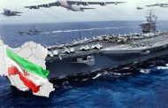 البحرين تجلي رعاياها من إيران مع قرب شن أمريكا لحربٍ على طهران
