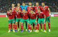 المغرب يواجه زامبياً ودياً بمراكش إستعداداً لكأس أمم أفريقيا بمصر