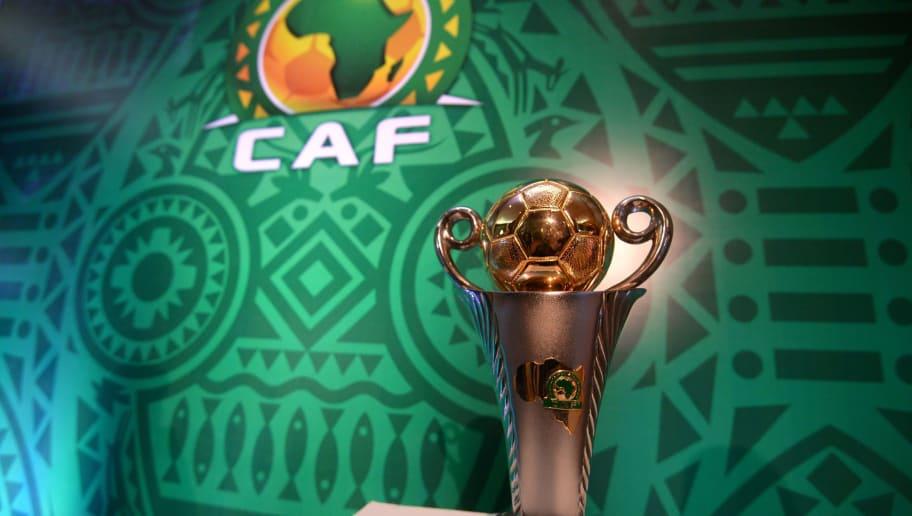الكاف تطلق بيع تذاكر مباريات كأس أمم أفريقيا 2019 عبر الأنترنت