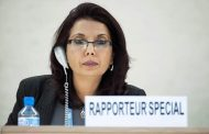 غوتيريش يعين طبيبة مغربيةً ممثلة خاصة له في قضايا العنف ضد الأطفال !