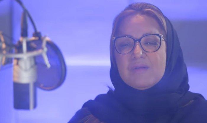 فيديو/ بعد 35 عاماً من الغياب .. الفنانة المغربية عزيزة جلال تعود للغناء في رمضان !