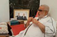 بنكيران يتوقع دخوله السجن و اعتقال وزراء و قتل آخرين !