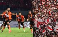 السلطات المصرية توافق على حضور 60 ألف مشجع لنهائي كأس الكاف بين الزمالك و نهضة بركان في