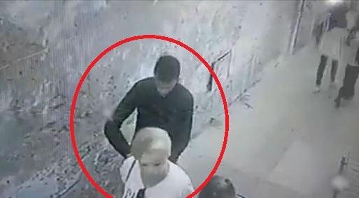 اعتقال شخص متهم بسرقة سياح أجانب بمراكش !