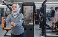منع مغربية محجبة من دخول صالة رياضية يثير الجدل بإيطاليا !