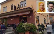 مغربي يذبح زوجته في رمضان بإيطاليا و يفر هارباً رفقة اثنين من أبنائه !