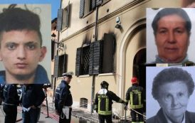 """سالفيني يشدد الخناق على المهاجرين المغاربة بإيطاليا ويصفهم بالمجرمين بعد """"محرقة ميراندولا"""" !"""