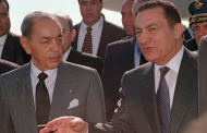 مبارك يكشف في أول حوار صحفي له بعد الإطاحة به تفاصيل مشادات عنيفة بين صدام و حافظ الأسد بالمغرب !