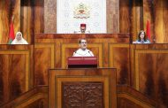 العثماني يمثل أمام مجلس النواب في جلسة المسائلة الشهرية !