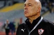 فيديو | مدرب الزمالك المصري : لا أعرف فريق الرجاء !